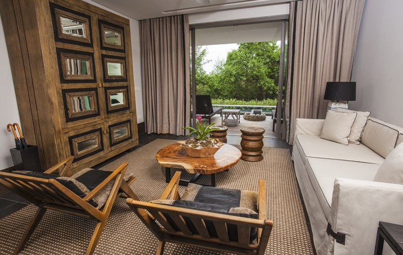 Nizuc Resort And Spa Image 17