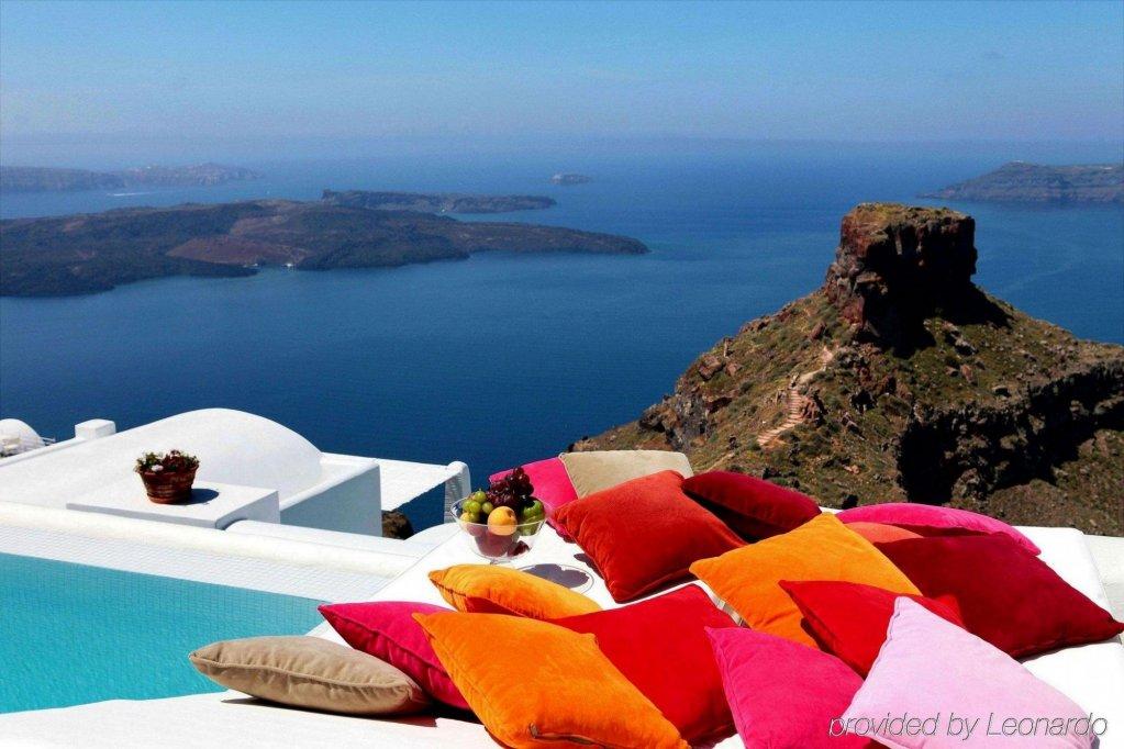 Astra Suites, Santorini Image 32