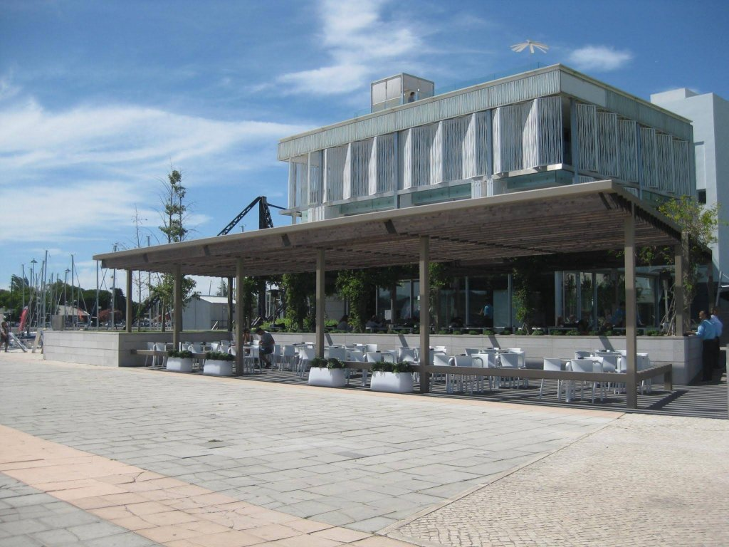 Altis Belem Hotel & Spa, Belem, Lisbon Image 36