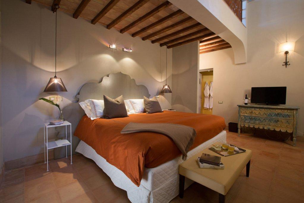 Belmond Castello Di Casole, Casole D'elsa Image 3