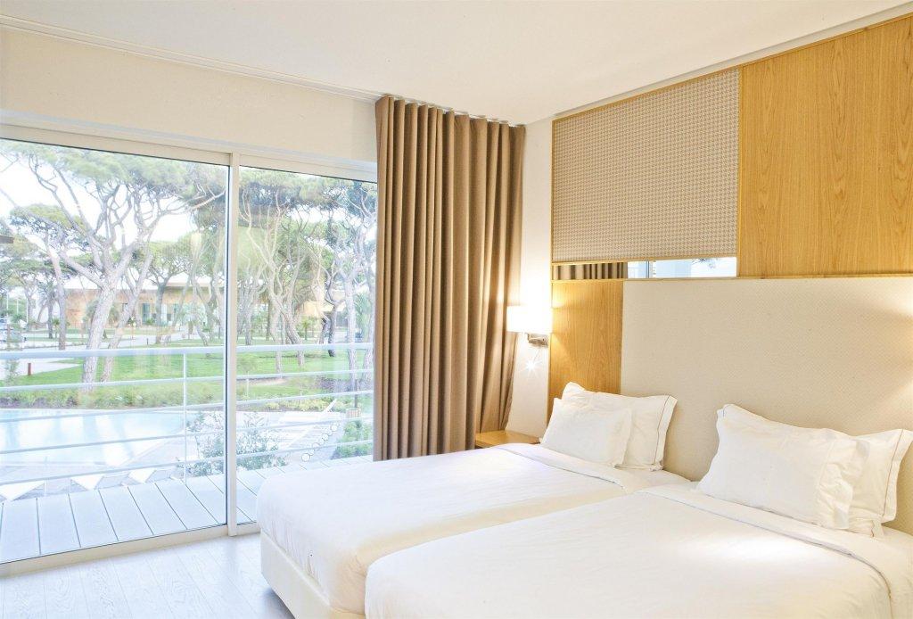 Martinhal Lisbon Cascais Family Hotel, Cascais Image 40
