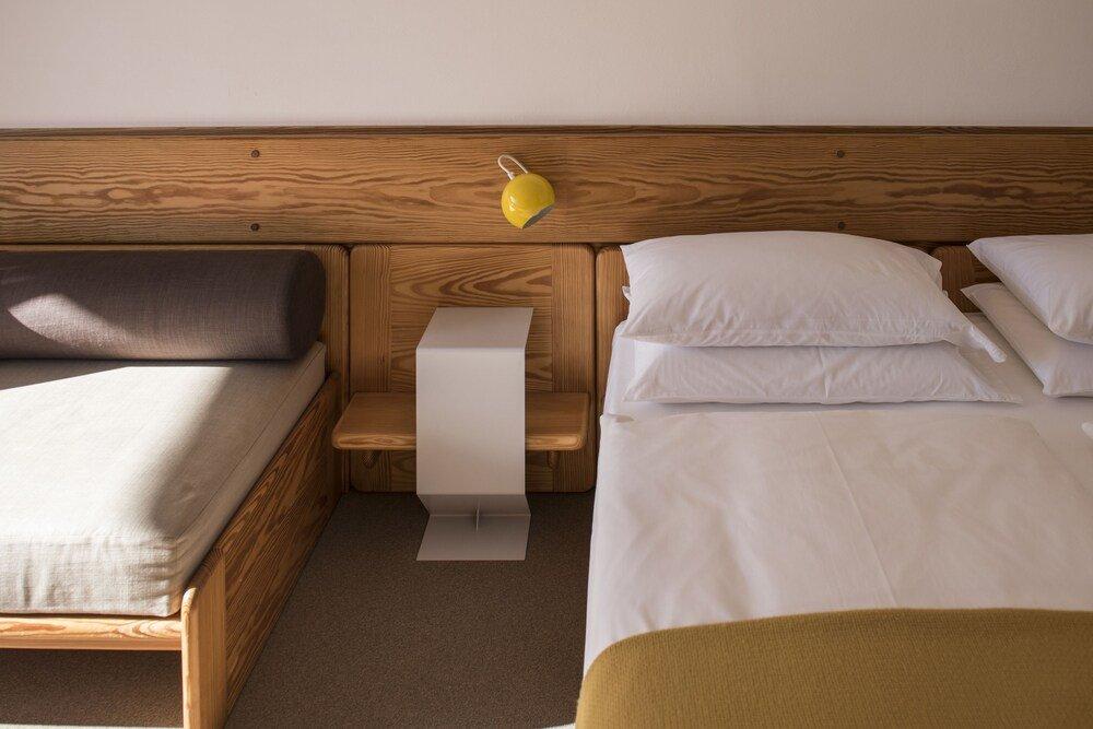 Seehotel Ambach, Monclassico Image 9