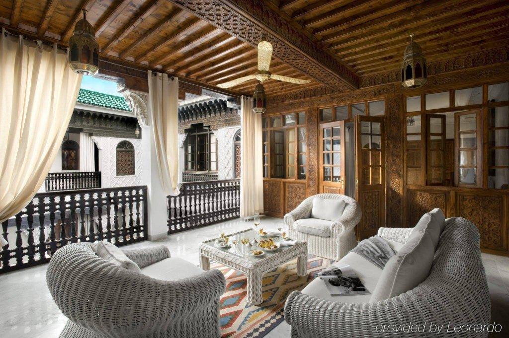 La Sultana Marrakech Image 23