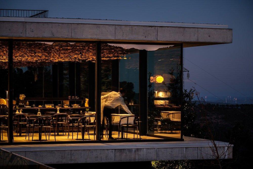 Casa De Sao Lourenco Burel Panorama Hotel, Manteigas Image 13