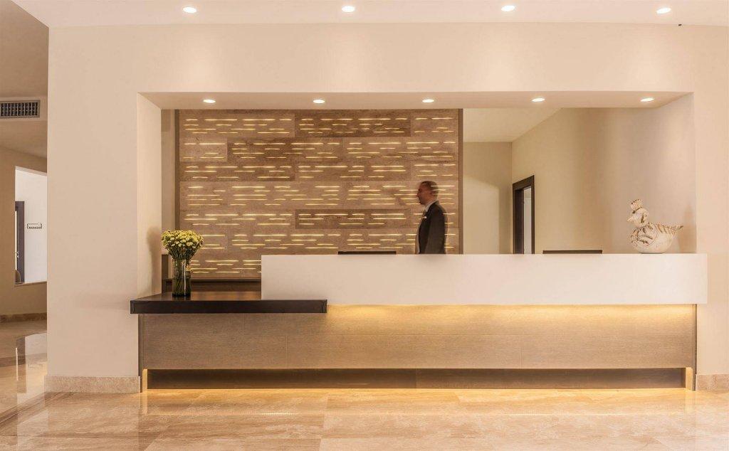 Hotel Cala Cuncheddi, Olbia Image 4