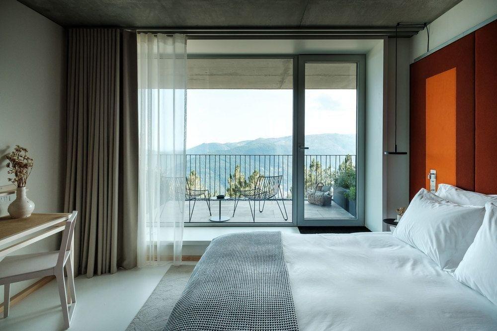 Casa De Sao Lourenco Burel Panorama Hotel, Manteigas Image 46