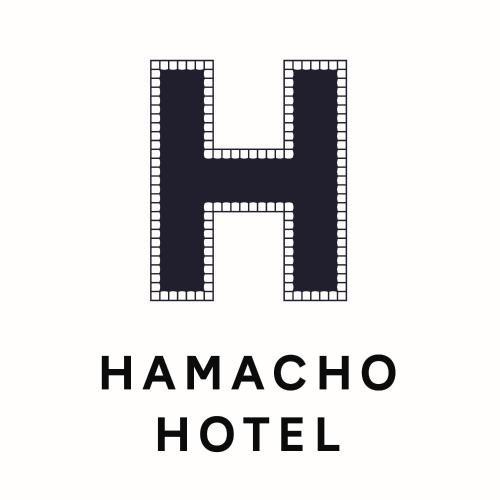 Hamacho Hotel Tokyo Nihonbashi Image 39