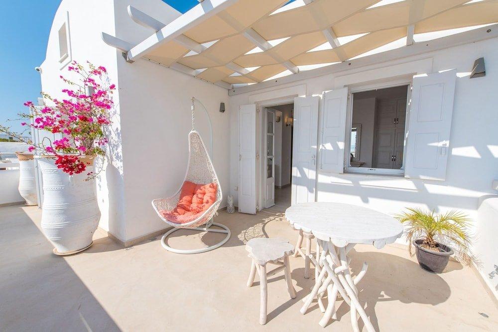 Santorini Secret Suites & Spa Image 7