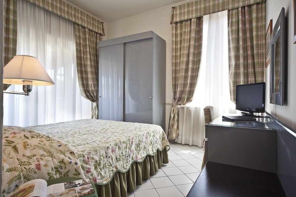 Hotel Italia, Siena Image 8