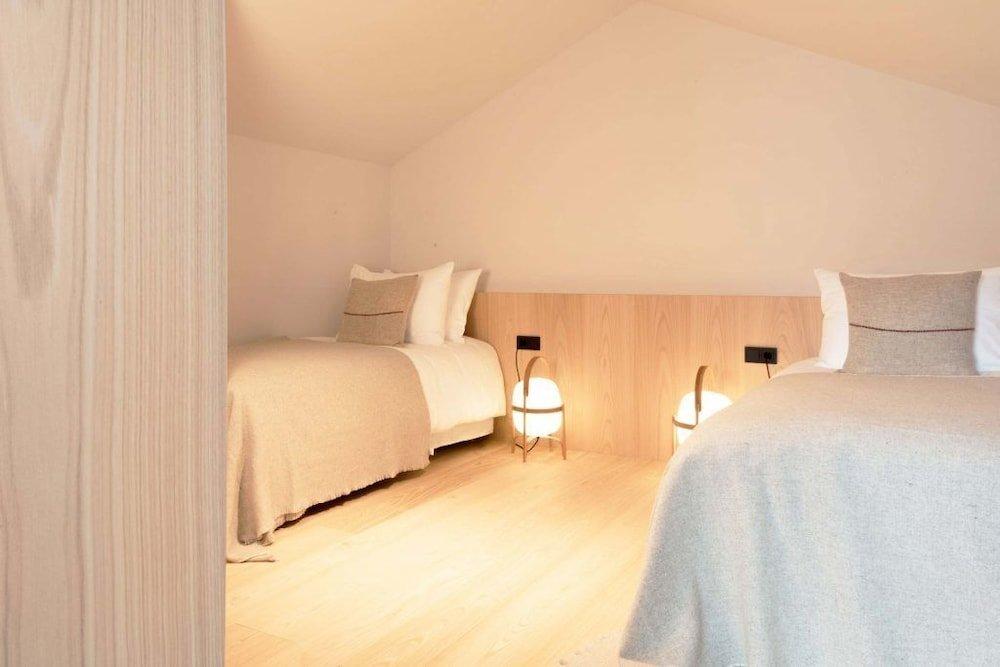 Schgaguler Hotel, Klausen Image 10
