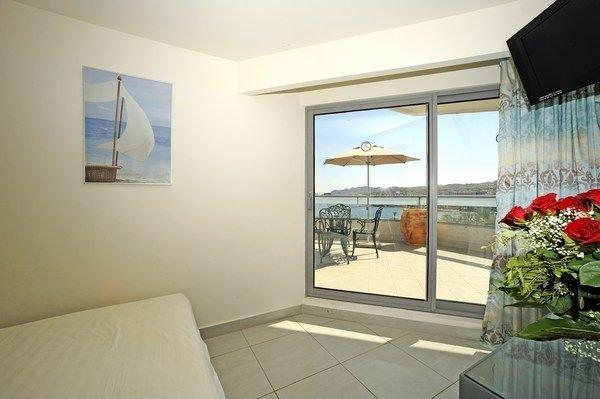 Rimonim Eilat Hotel Image 3