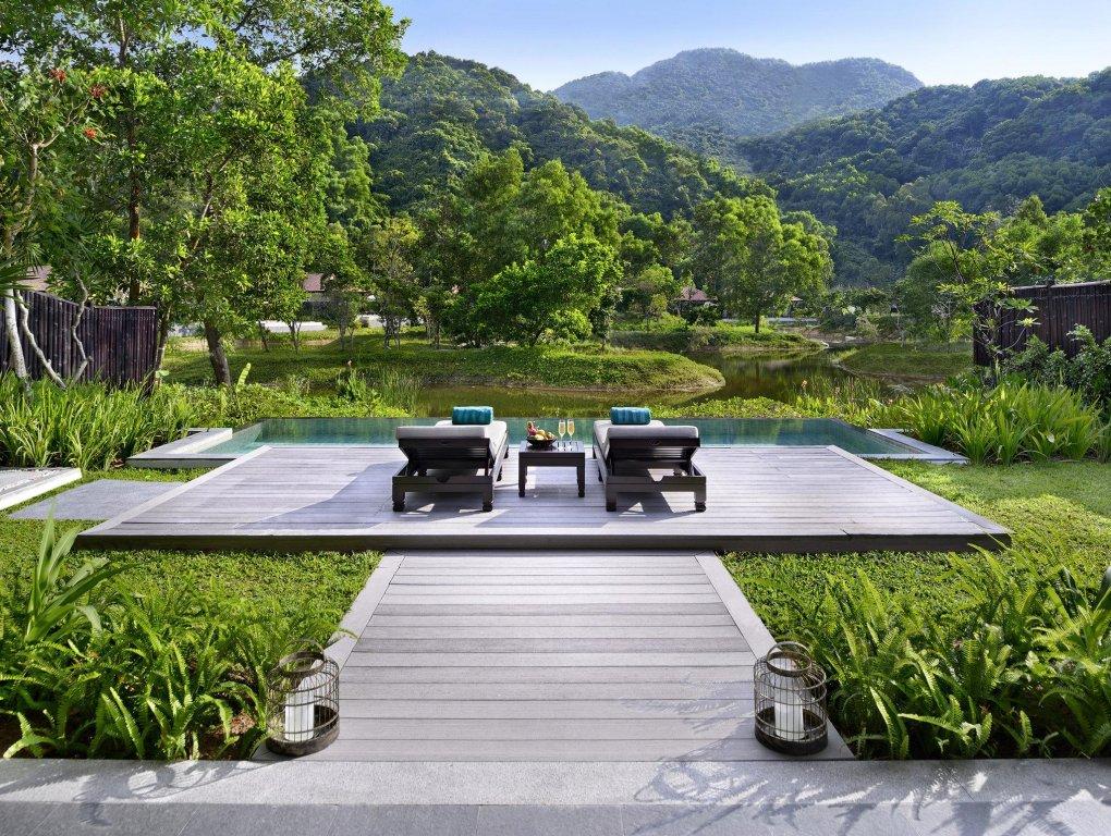 Banyan Tree Lang Co, Hue Image 30
