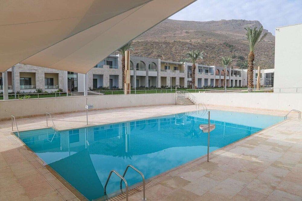Magdala Hotel, Migdal Image 42