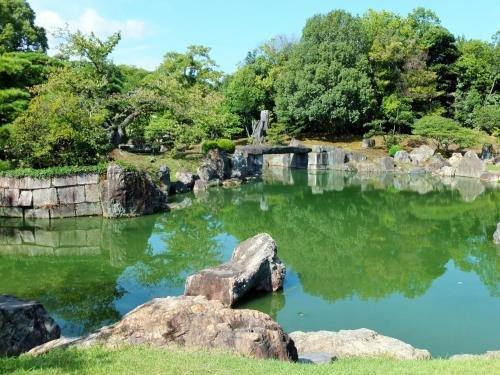 Tsugu Kyoto Sanjo By The Share Hotels Image 26