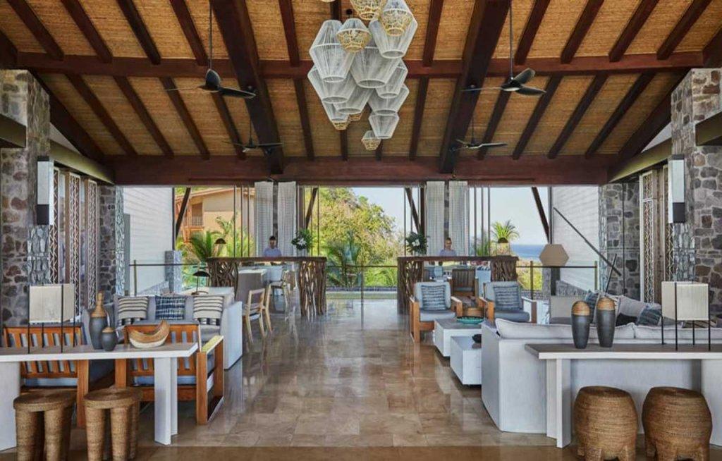 Four Seasons Resort Costa Rica At Peninsula Papaga, Guanacaste Image 46