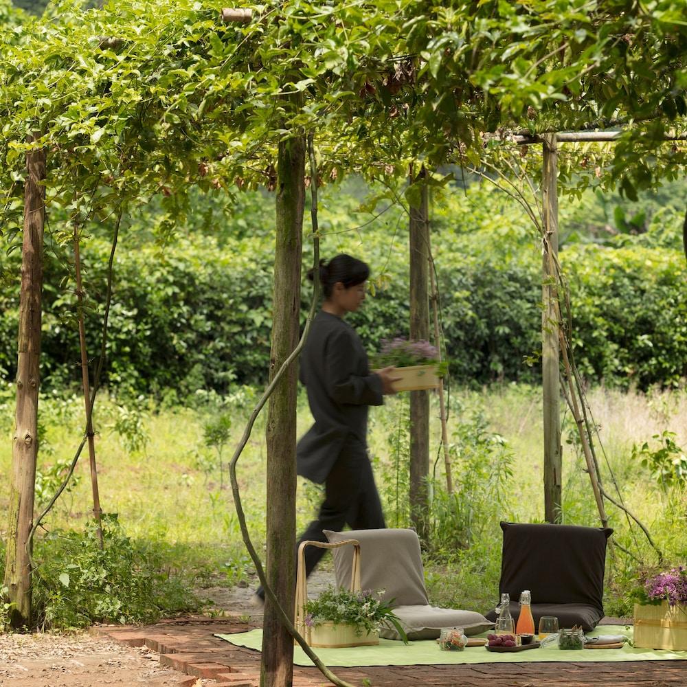 Alila Yangshuo, Guilin Image 2