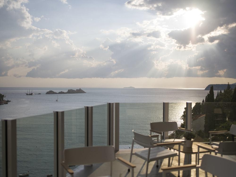 Hotel Kompas, Dubrovnik Image 8