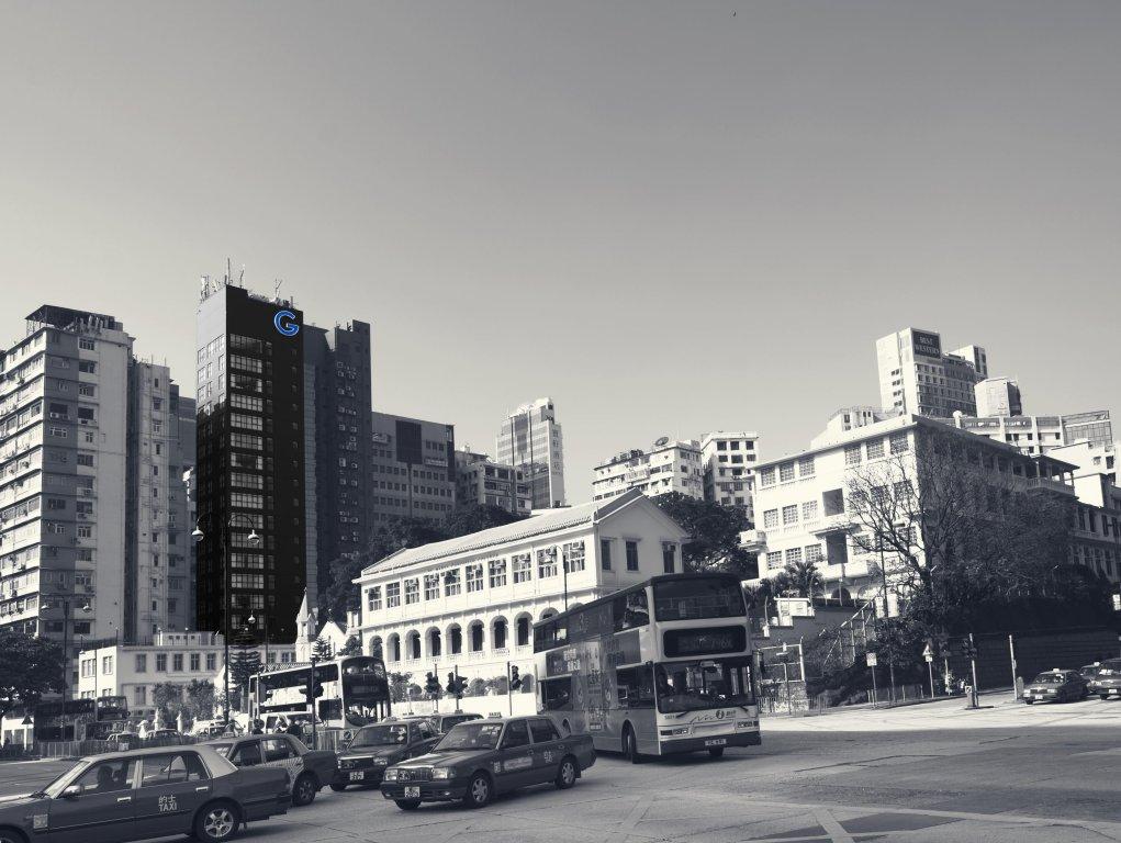 Residence G Hong Kong Image 0