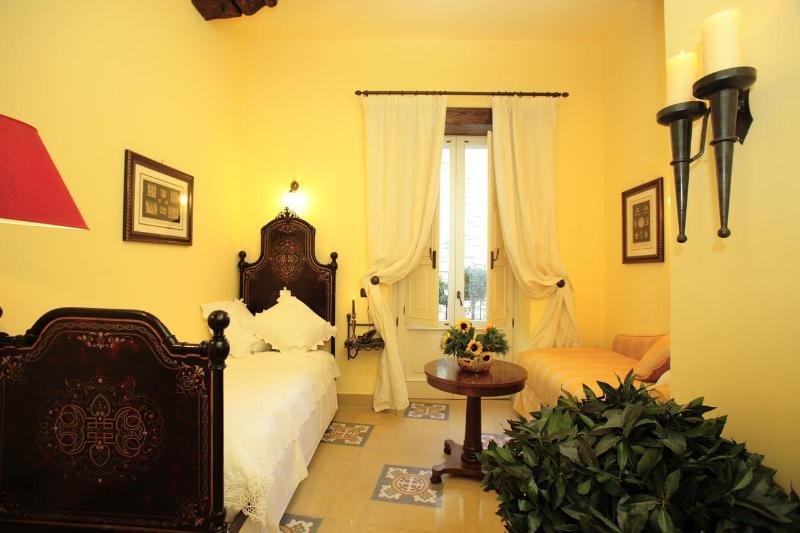 Casa Turchetti, Taormina Image 9