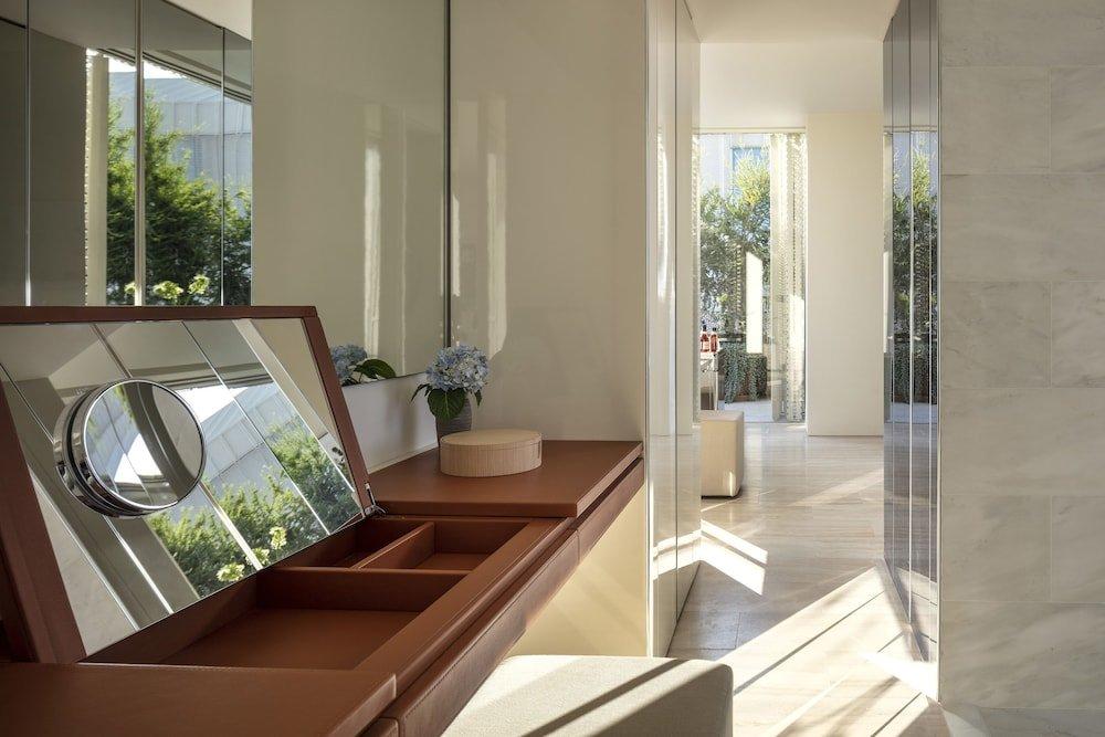 The Jaffa, A Luxury Collection Hotel, Tel Aviv Image 15