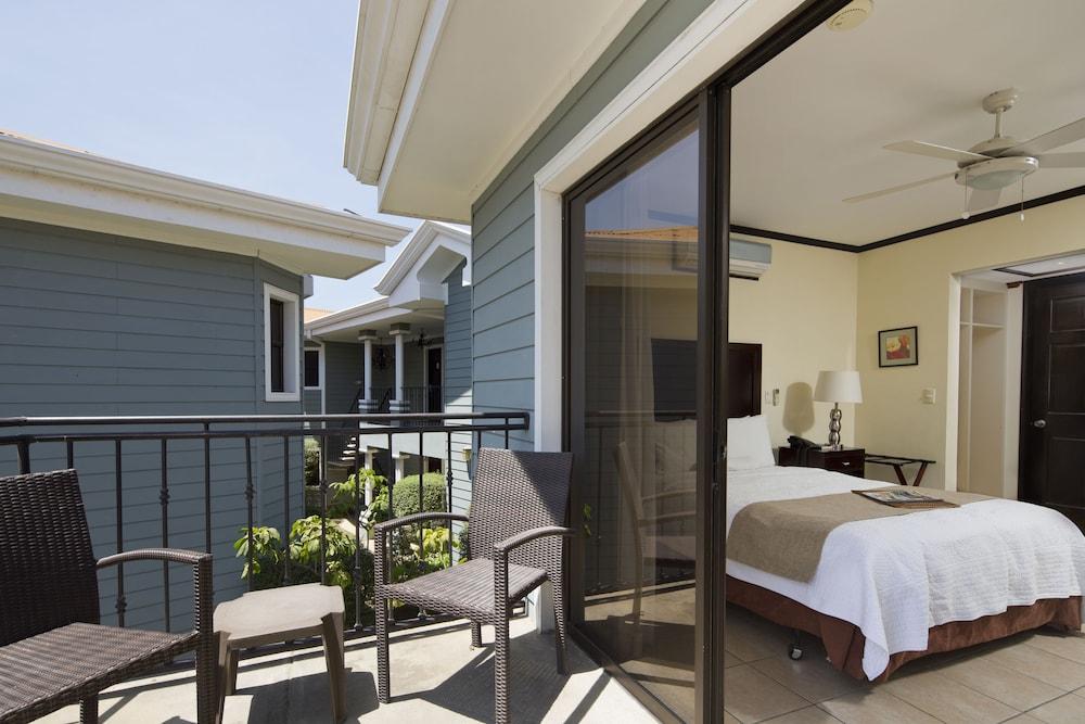Hotel Villa Los Candiles Image 12
