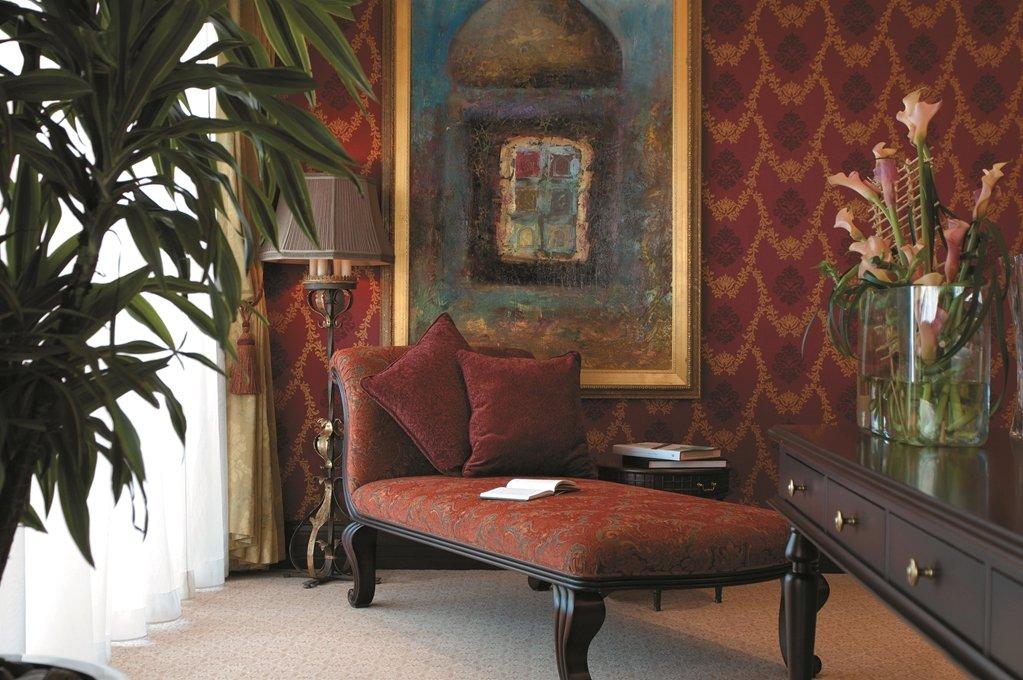 Shangri-la Hotel Qaryat Al Beri, Abu Dhabi Image 24