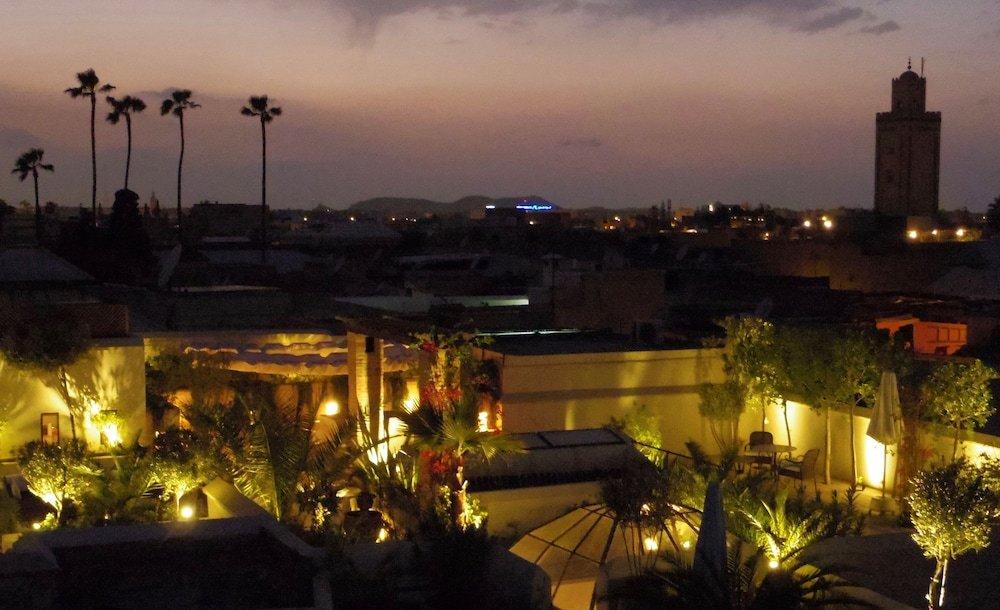 Riad Camilia, Marrakech Image 36