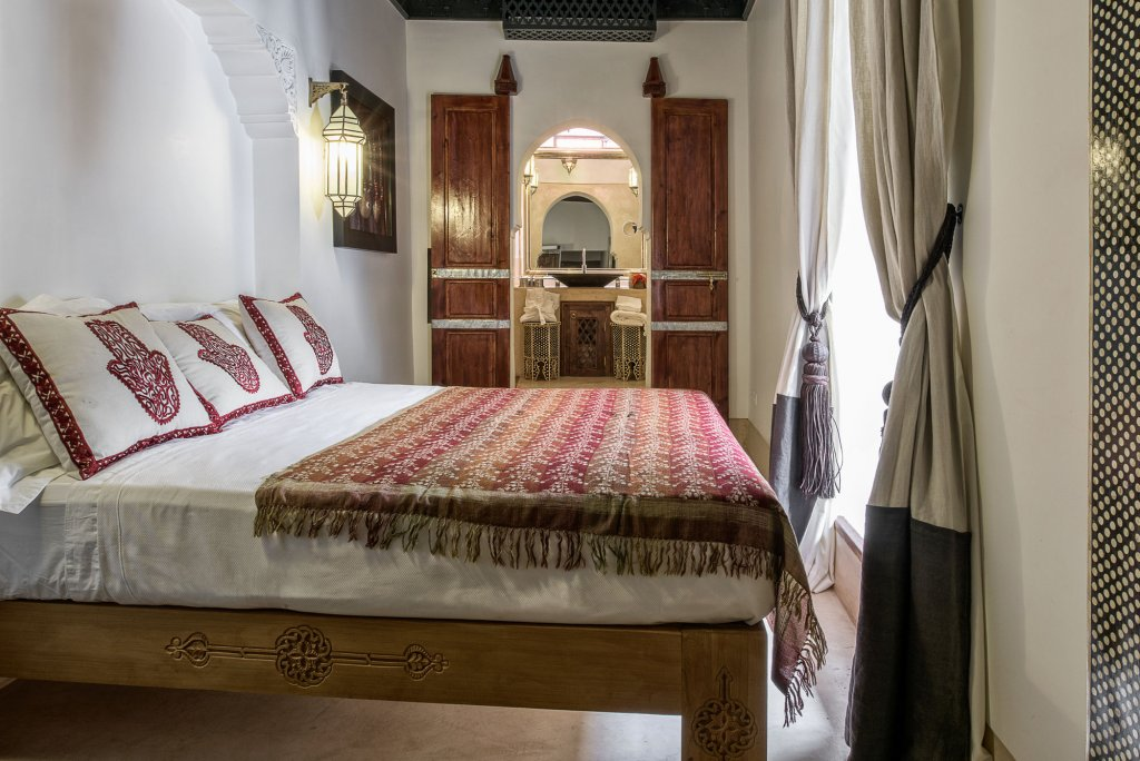 Dar Assiya, Marrakech Image 4