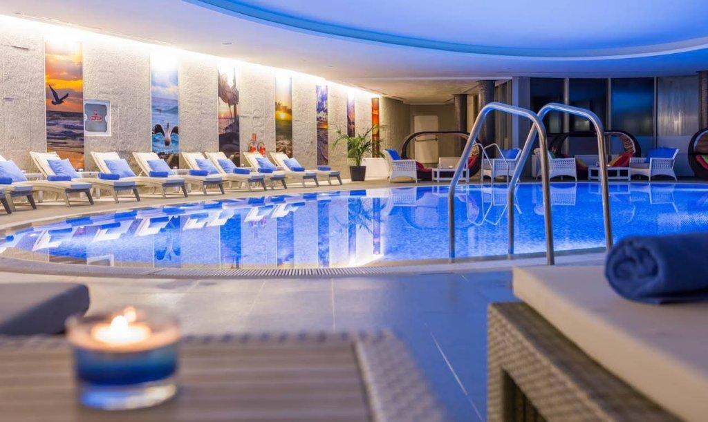 Rixos Premium Dubrovnik Image 39