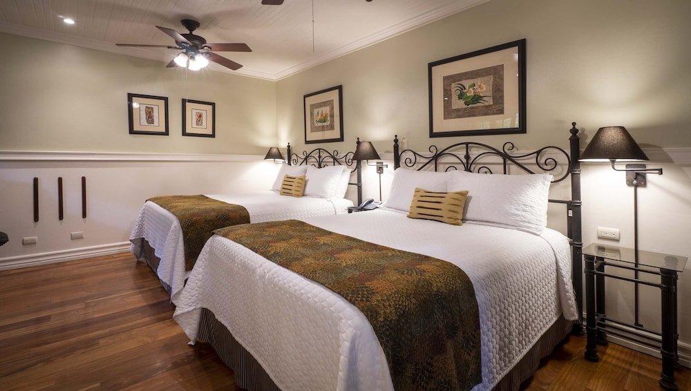 Hotel Grano De Oro, San Jose Image 35