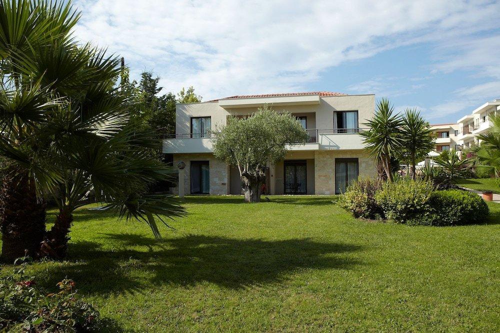 Renaissance Hanioti Resort, Chaniotis Image 17