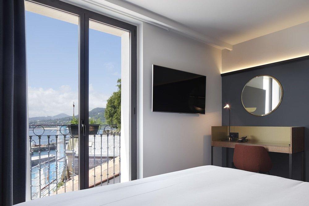 Hotel Sansebay, San Sebastian Image 4