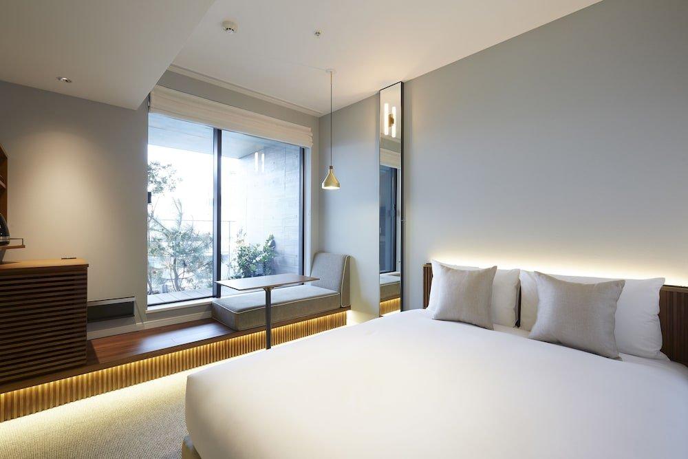 Hamacho Hotel Tokyo Nihonbashi Image 8