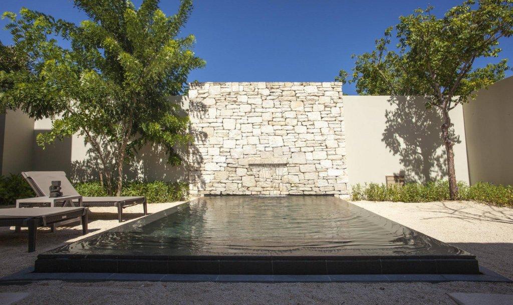 Nizuc Resort And Spa Image 43