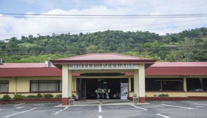Pacuare Lodge, Turrialba Image 40