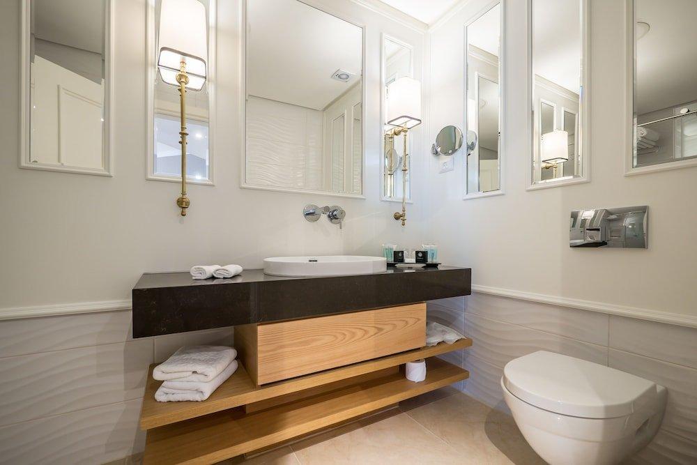 David Tower Hotel Netanya - Mgallery Image 6