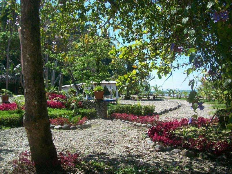 Hotel Villa Caletas, Jaco Image 39