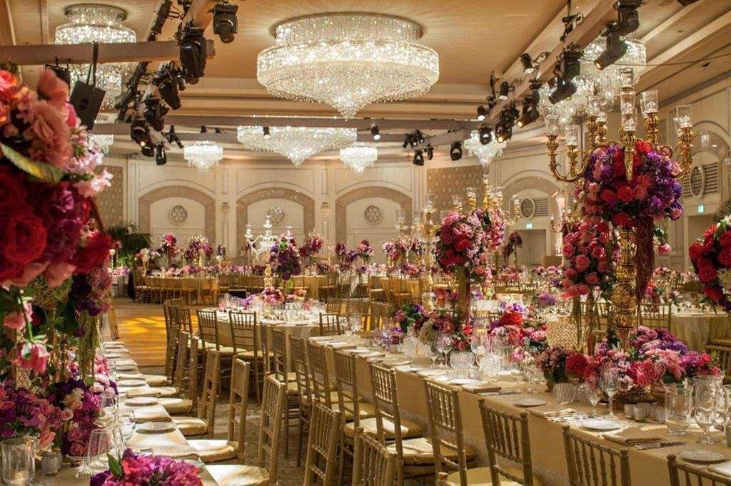 Waldorf Astoria Jerusalem Image 17