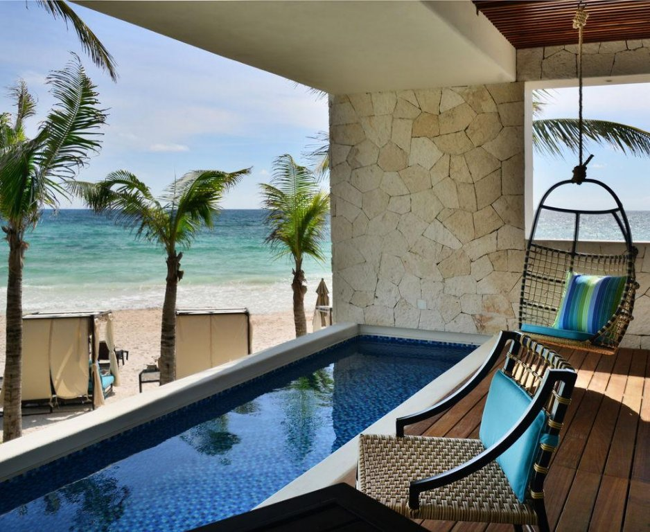 Tago Tulum By G-hotels Image 36
