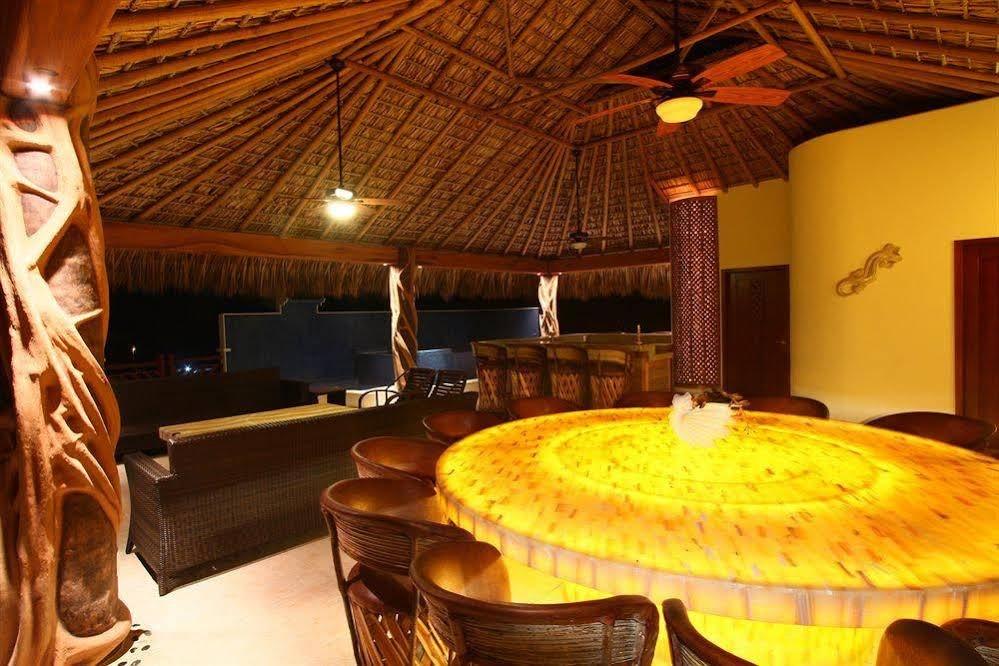 Vivo Resorts, Puerto Escondido Image 88
