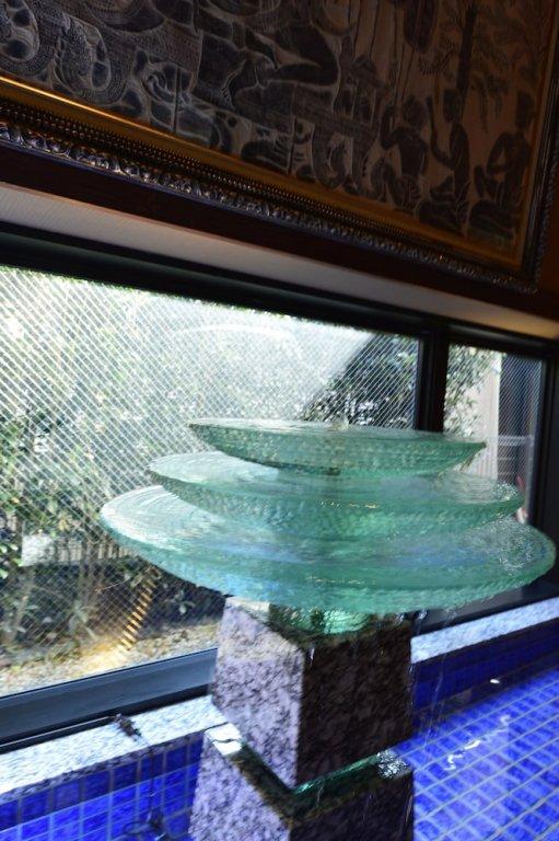 Hakone Airu Image 31