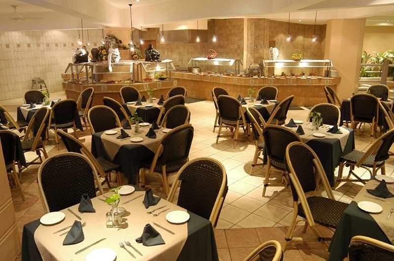 Panama Jack Resorts Gran Caribe Cancun  Image 79