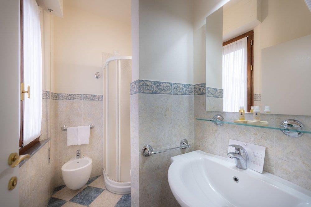 Villa Elda Boutique Hotel, Siena Image 9