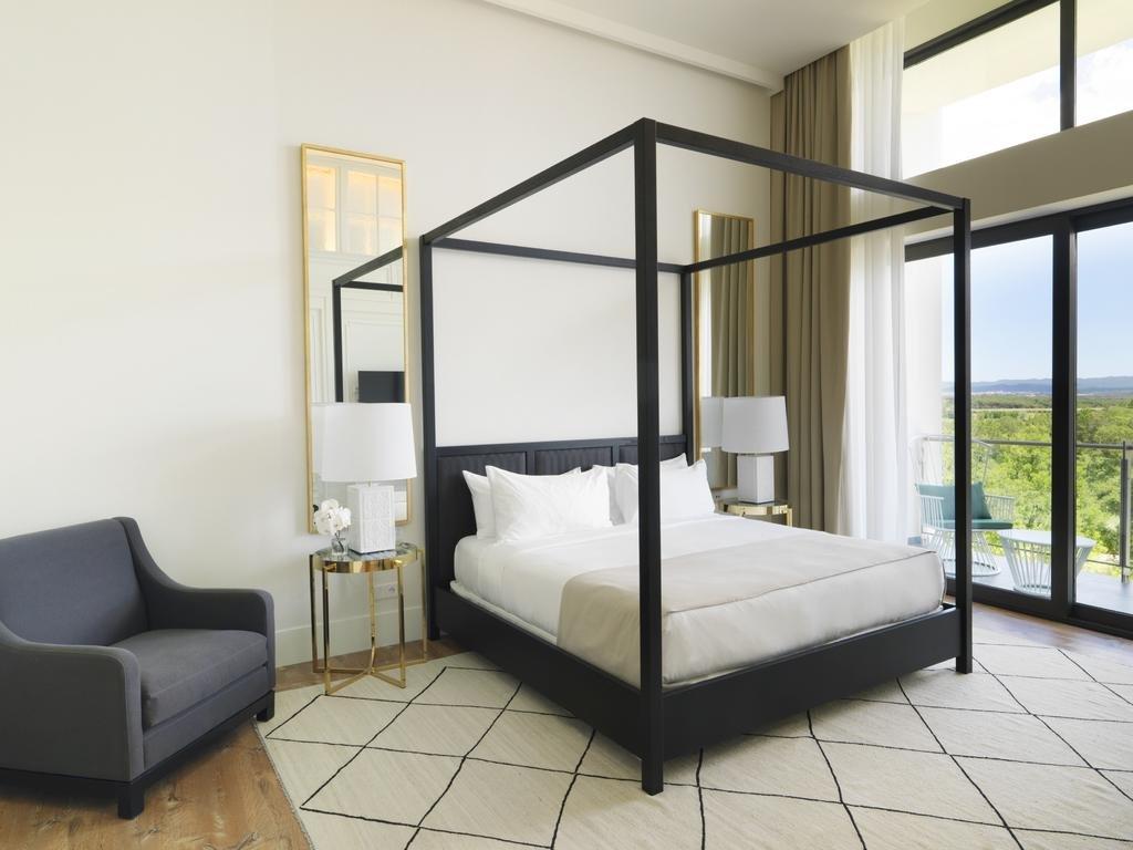 Hotel Camiral, Caldes De Malavella Image 9