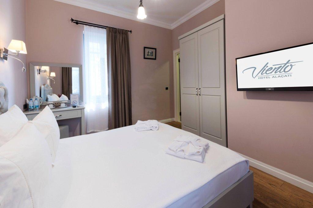 Viento Hotel Alacati - Special Class Image 31