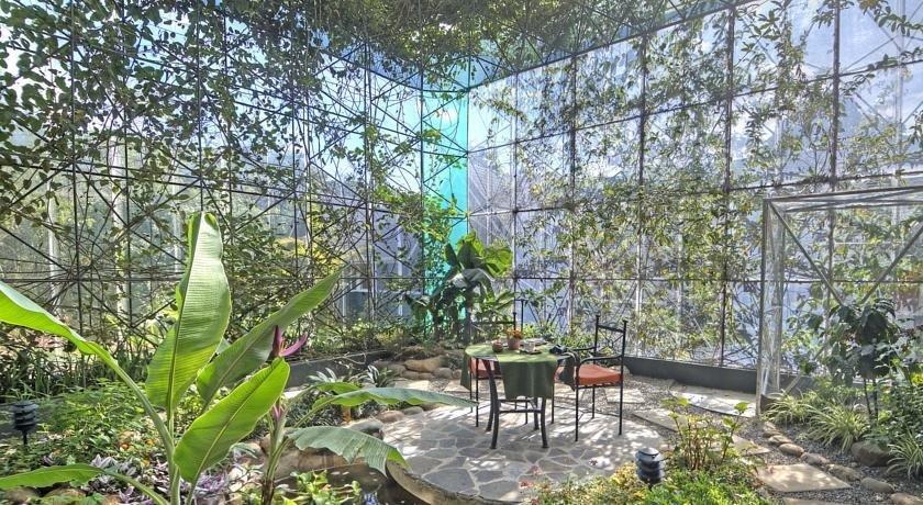 Monteverde Lodge & Gardens, Monteverde Image 41