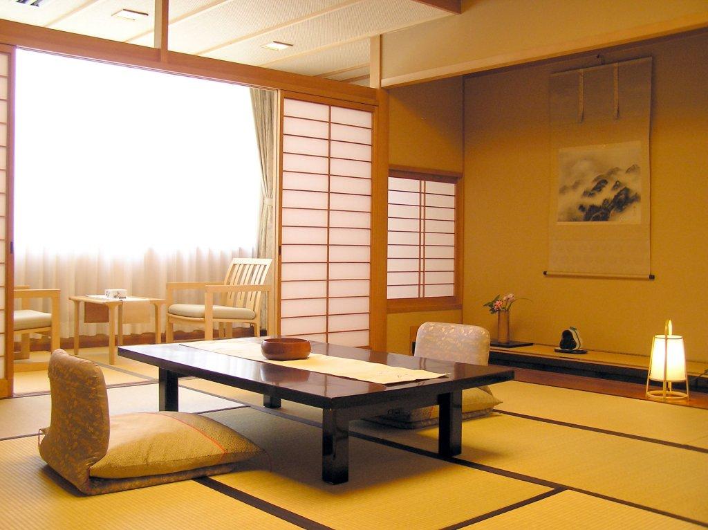 Kifu No Sato, Okayama Image 24