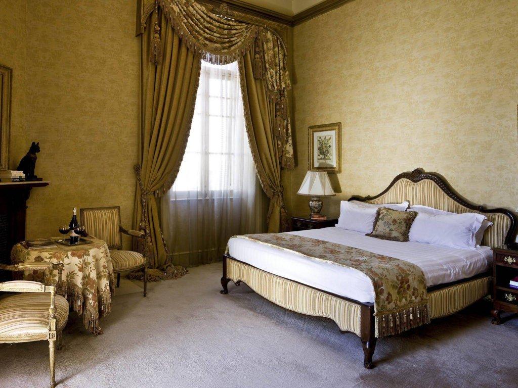 Sofitel Winter Palace Luxor Image 3
