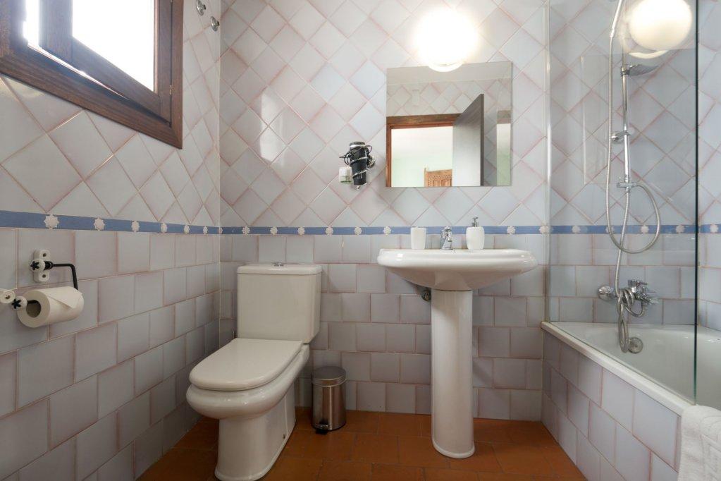 Casa Bombo, Granada Image 8