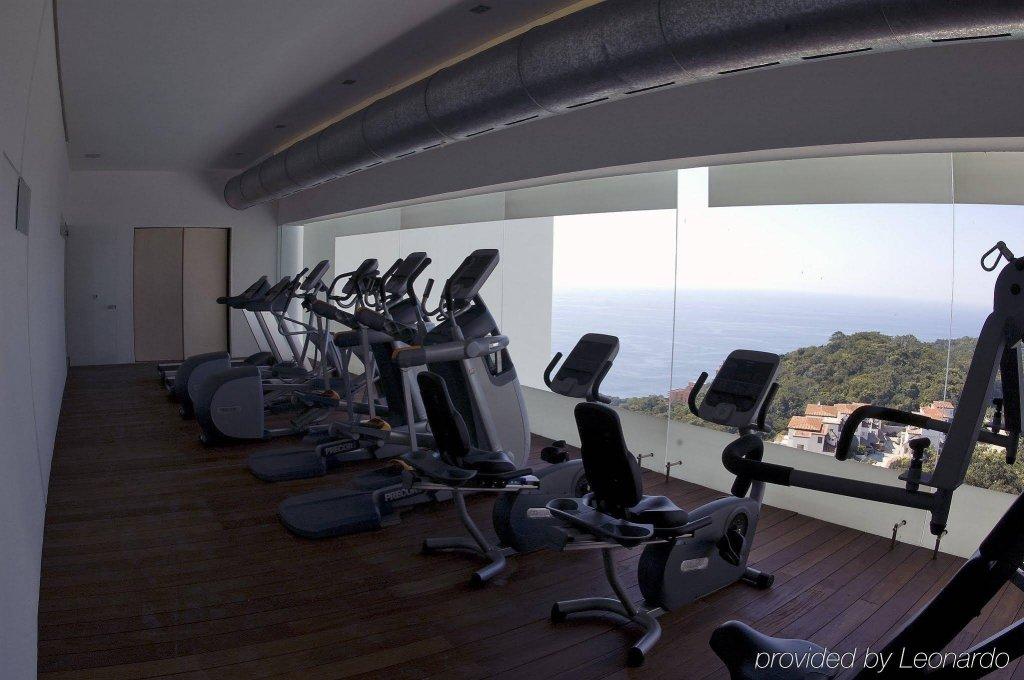 Encanto Acapulco Image 27